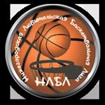 Нижегородская Любительская Баскетбольная Лига
